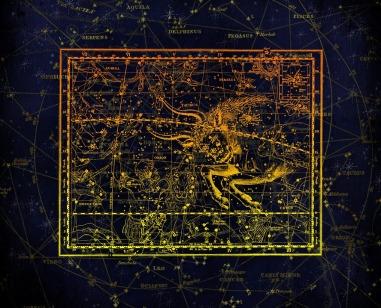 constellation-taurus.jpg