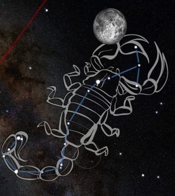 moon in scorpio.jpg