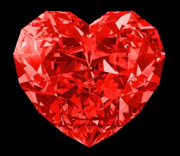 diamond-1857736_960_720