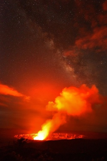 volcano-1784662_960_720