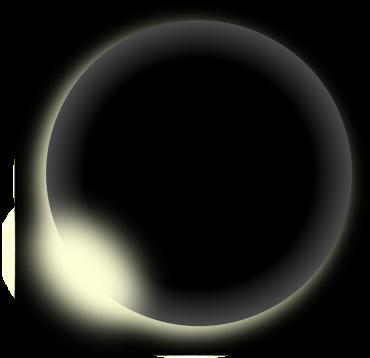 eclipse-32823_960_720