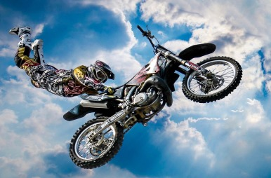 motorcycle-2803800_960_720