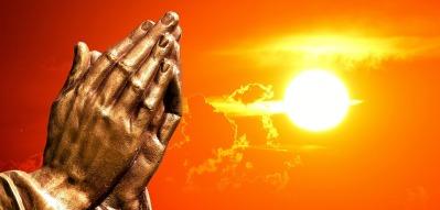 praying-hands-2534461_960_720