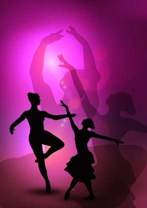ballet-111705_960_720.jpg