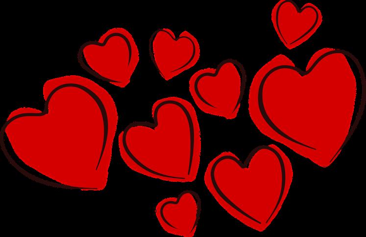 hearts-37308_960_720.png